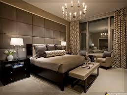Schlafzimmer Luxus Design Luxus Schlafzimmer Ideen 019 Haus Design Ideen