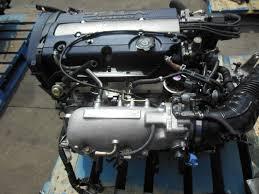 honda prelude jdm jdm engines u0026 transmissions jdm f20b engine t2t4 lsd honda