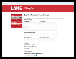Help Desk Portal Examples Customer Service Software U0026 Support Ticket System Helpspot
