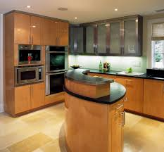 maple cabinets kitchen traditional honey maple kitchen cabinets