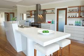 Knockdown Kitchen Cabinets Kitchen Remodel Knock Down Wall Cabin Remodelingfore And