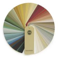 paint color wheels color wheel paint for your home inspirations