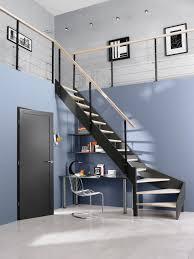 bureau sous escalier bureau sous escalier http lapeyre fr amenagements amenagements