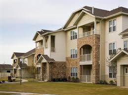 2 Bedroom Apartments In San Antonio All Bills Paid Cozy Community With A Great Location All Newly Remodeled One
