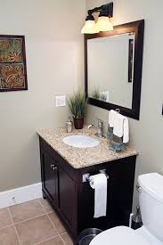 half bathroom remodel ideas bargain outlet