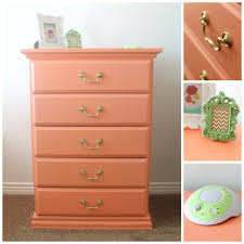 Target Bedroom Furniture Dressers Chest Drawers Nz Chest Drawers Singapore Chest Drawers Target