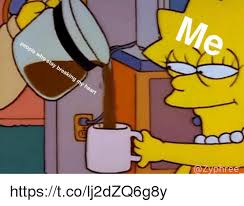 Meme Heart - me people who ay breakin y heart httpstcolj2dzq6g8y heart meme