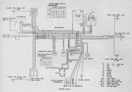 suzuki pv 50 wiring diagram suzuki wiring diagrams instruction