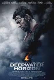 fast movies download rain over me dutch mix by dj tanmoy dj