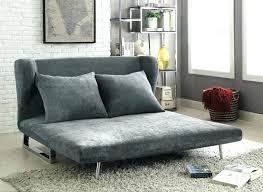 Grey Sectional Sleeper Sofa Velvet Sleeper Sofa Image For Java Convertible Storage Sofa