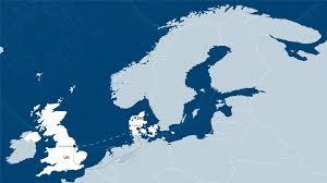 denmark oceanblue logistics limited