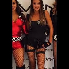 Swat Halloween Costumes Women 52 Halloween Costume Swat Michelle U0027s Closet
