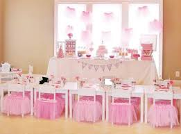 tutu baby shower theme top 10 baby shower themes to celebrate your new baby hotref