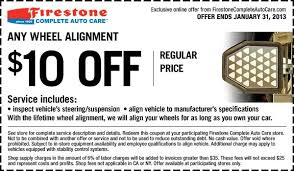 Tire Barn Indianapolis Tire Alignment Sears Gordmans Coupon Code