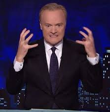msnbc lawrence o donnell desks dlisted msnbc anchor lawrence o donnell lost his