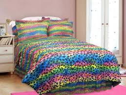 Full Size Duvet Covers Duvet Beautiful Full Size Of Bed Sheetmustard Duvet Cover