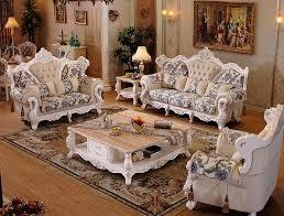 Compare Prices On Italian Designer Sofa Online ShoppingBuy Low - Italian designer sofa