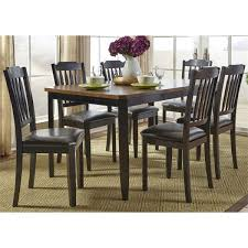 Dining Room Table And Chair Set Table And Chair Sets Dining Room Furniture Furniture