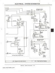 John Deere Sabre Wiring Diagram Marquis Spa Wiring Schematic