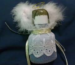 Christmas Decorations Angels Make by 177 Best Angel Crafts Images On Pinterest Angel Crafts