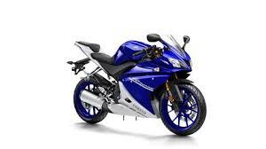 motorcycles yamaha motor uk