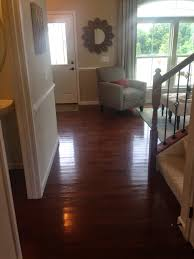 Homes With Laminate Flooring Home Design Ryan Homes Venice Ryan Homes Venice Ryan Homes