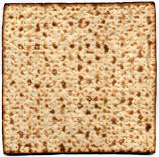 matzo unleavened bread exodus unleavened bread tncc the new covenant church