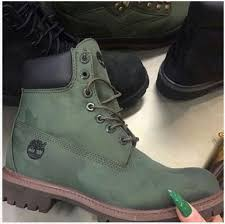 womens timberland boots sale usa pin by fadita on nike basket timberland and