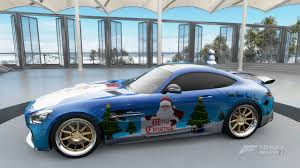 nissan gtr horizon edition fh3 turn 10 contest winners gallery archive weeks 1 40 listed