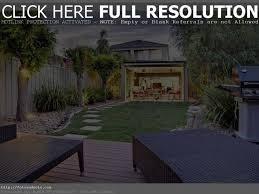 Backyard Grill Gas Grill by Backyard Horseshoe Pits Small Backyard Landscape Designs Backyard