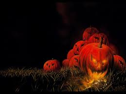 spookyt halloween background 48 horrible wallpapers hd horrible wallpapers and photos view