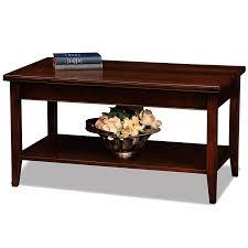 amazon com leick laurent condo apartment coffee table kitchen
