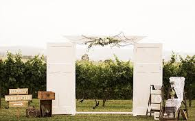 Wedding Arches Hire Melbourne Arbors U0026 Backdrops A Day To Remember Event Hire