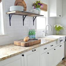 best paint color for a kitchen choosing the best white paint color for your kitchen cabinets