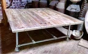 Diy Large Coffee Table by Agreeable Large Low Coffee Table On Diy Home Interior Ideas With