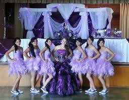 quinceanera decorations images about quinceanera on dresses the sea and