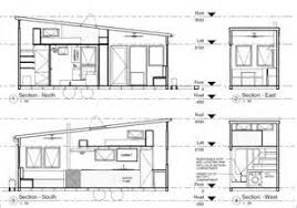 Sip Home Plans Slab Home Floor Plans House Plans