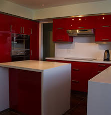 Manufacturers Of Kitchen Cabinets High Gloss Solid Acrylic Cabinet Doors Sheets Panels Brenxo