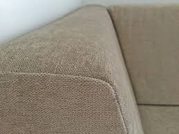 tache canap tissu tache sur canape en tissu comment nettoyer un canapac taches de vin