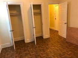 jersey city 1 bedroom apartments for rent 35 kensington ave a2 jersey city nj 07304 jersey city