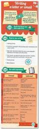 Sir Or Madam Cover Letter Best 25 Examples Of Cover Letters Ideas On Pinterest Job Cover
