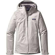 best raincoat for bikers patagonia torrentshell jacket women u0027s backcountry com