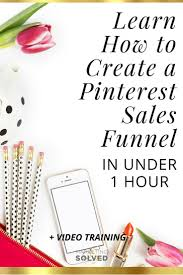 How To Create A Business Email by 127 Best Marketing Funnels Images On Pinterest Inbound Marketing