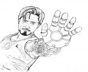 coloring pages of the avengers avengers coloring pages free download printable