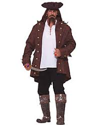 Mens Size Halloween Costumes Mens Size Costumes Size Halloween Costumes