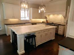 decorative kitchen ideas decorative tile inserts kitchen backsplash kitchen awesome