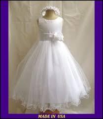 ebay girls dress oasis amor fashion