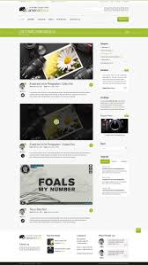 templates blogger material design blog page template roberto mattni co