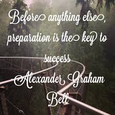 graham bell quotes search quotes sent