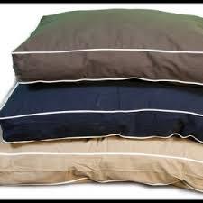 Kong Dog Beds Kuranda Dog Beds Petsmart Bedroom Home Design Ideas Jg3njkn3ko